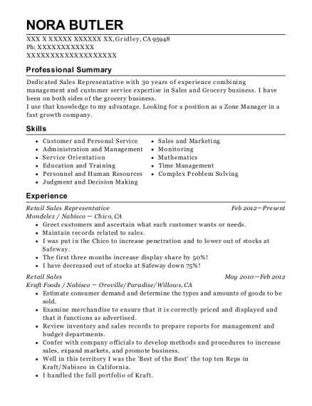 illinois army national guard 19d cavalry scout resume