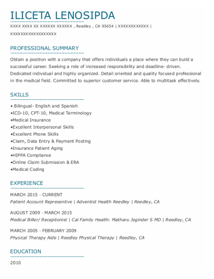 jersey shore university medical center physical therapist