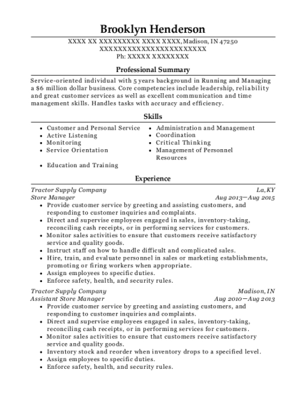 20+ Best Store Keeper Resumes - ResumeHelp Resume Format Store Keeper on resume help, resume for cna with experience, resume style, resume mistakes, resume references, resume outline, resume builder, resume design, resume form, resume skills, resume types, resume examples, resume templates, resume objectives, resume for high school student no experience, resume font, resume categories, resume layout, resume structure, resume cover,