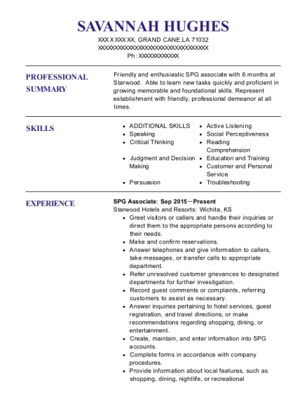 aafb youth center child and youth program assistant resume sample
