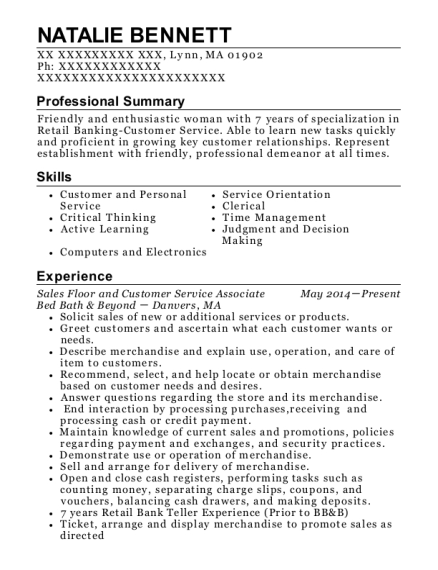 independent notary signing agent signing agent resume