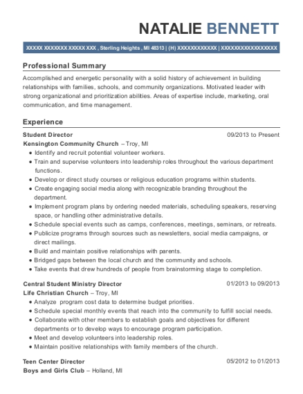 okahoma employment security commission administrative assistant ii resume sample