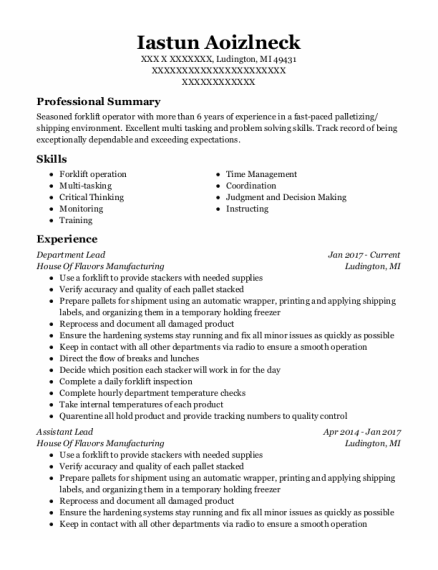 amscot financial assistant leader resume sample