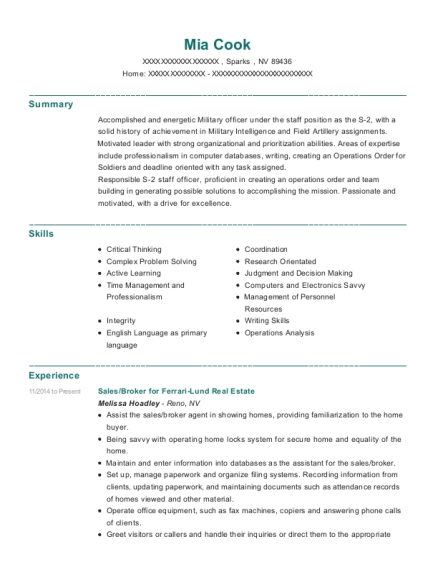 email send resume cover letter