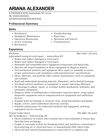 2am group warehouse returns and claims lead resume sample