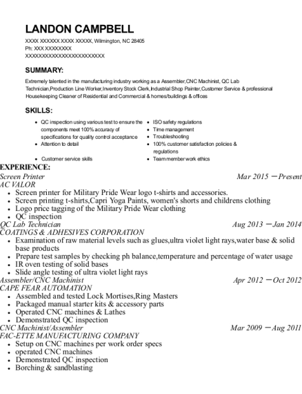 Type of resume abbott laboratories accepts as ict coursework guide