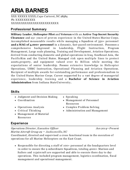 Thesis about bullying quantitative