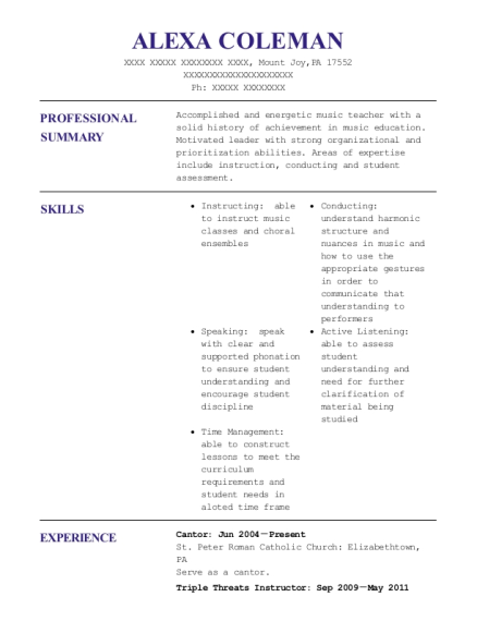 Cantor resume research papers on bulimia