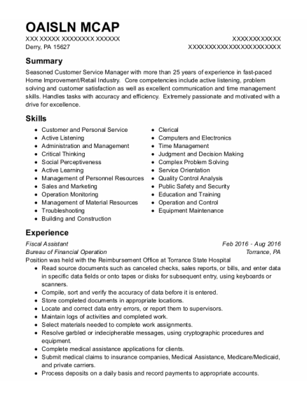 Cover Letter Sample For Census Job from onlineresumehelpprodcdn1.azureedge.net