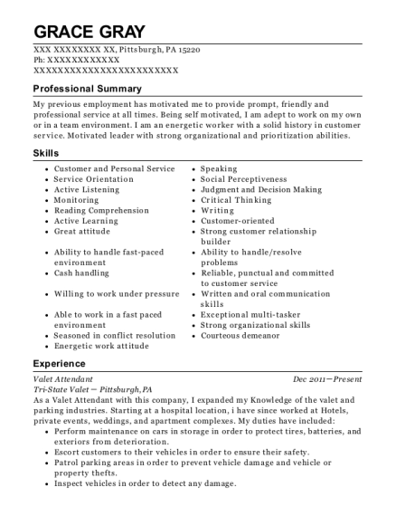 georgia sports official sports official resume sample