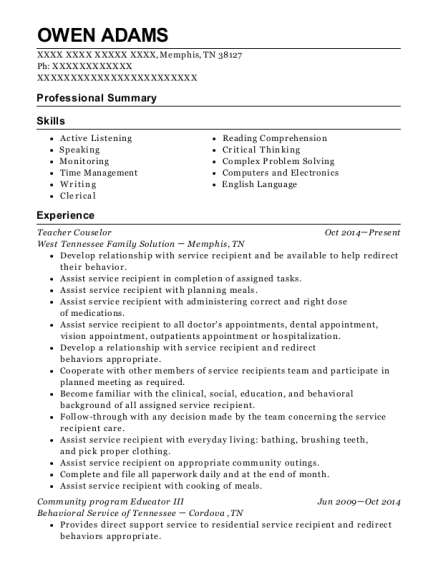 old navy cashier and sales associate resume sample