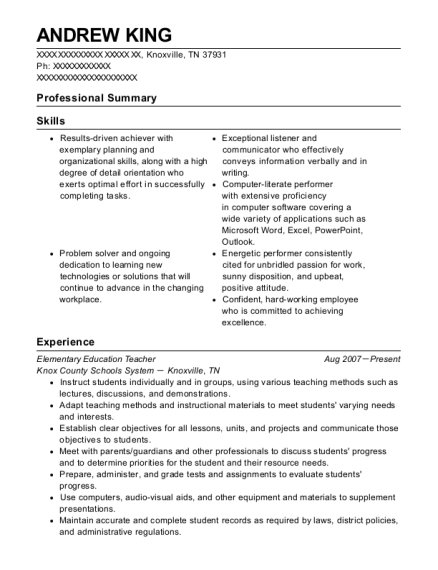 Lmhc resume dissertation introduction assistance