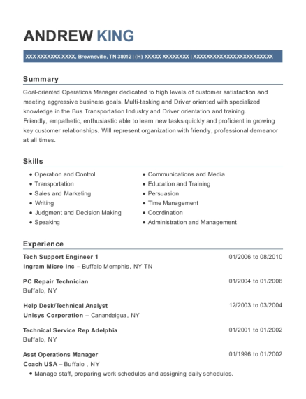 henkel adhesives strategic project manager resume sample