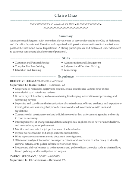 Citibank Senior Aml Compliance Analyst Resume Sample