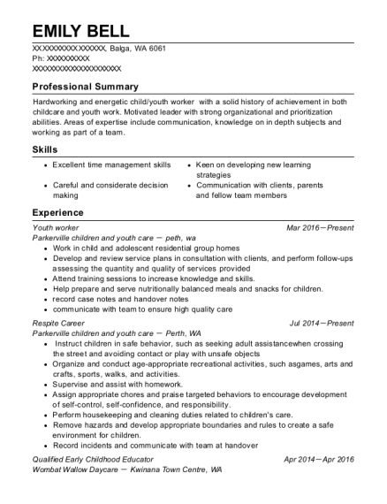 Sample resume for youth pay for u.s. history and government dissertation proposal